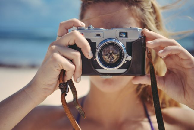 How to Buy A Camera without 10 mistakes featured image